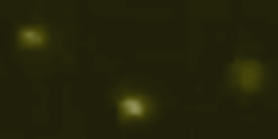 Triangle UFO Sighting over Arkhangelsk, Russia – 4th Jan 2013