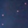 Multiple unknown lights filmed over Fairfield, California – 23th March 2013