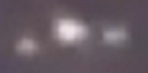Triangle shaped UFO Filmed over Mexico City – 28th April 2013