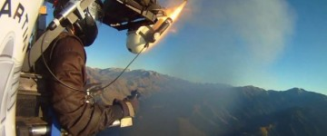 Consumer jetpack to go on sale next year