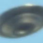 Unknown Disk Shaped Object filmed over Milan, Italy – 30th August 2013