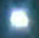 Unknown bright object filmed over Southeast Michigan – 12th October 2013