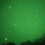 Large UFO Sighting filmed over New Zealand – 3rd October 2013
