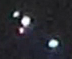 Triangle UFO Sighting filmed over San Antonio, Texas – 4th Feb 2014