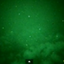 UFO activity filmed over Melbourne, Australia – May 2014