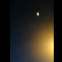 UFO sighting over Las Palmas, Spain – 12th May 2014