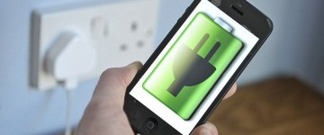 Scientists reveal the battery that can be charged in just TWO minutes