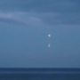 Top UFO Sightings Of September 2014