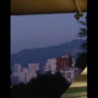 UFO activity filmed over Hong Kong, China – 28th September 2014