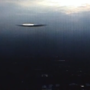 UFO Sighting over Mexico City – 11th October 2014