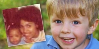 Young Boy Remembers His Past Life As A 70-Year Old Woman