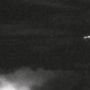 UFO sighting over Volcano in Mexico – 15th February 2015