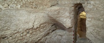 Scholar believes House Where Jesus was Raised Has Been Discovered