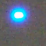 Two UFOs filmed over Birmingham, UK – 12th October 2013