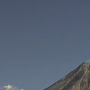 UFO Sighting over Colima Volcano, Mexico – 4th March 2015