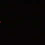 Unknown Lights Filmed over Longview, Texas – 5th March 2015