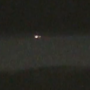 Unknown Craft Hovering over San Antonio, Texas – 13th March 2015