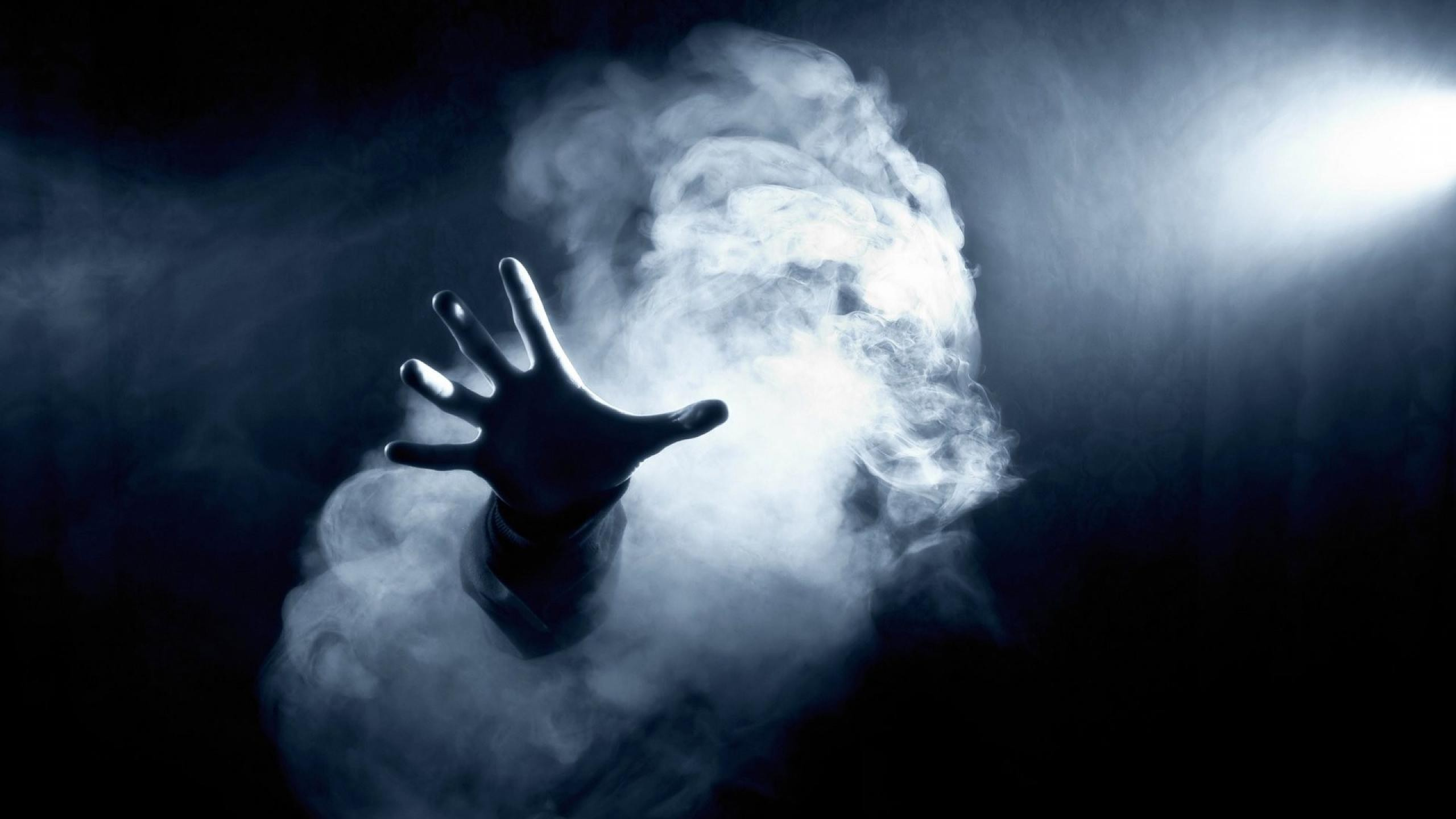 World's Top 10 Most Haunted Objects