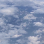 Triangle UFO Over The Alps, Switzerland – July 14, 2015