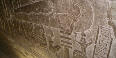 17 Artifacts that show evidence of advanced ancient civilizations