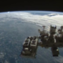 UFO sightings filmed near ISS – 12th Sep 2015