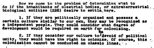 Excerpt from the document