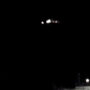 Large UFO sighting filmed over US – January 4th 2016
