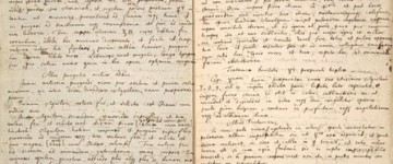 Isaac Newton's recipe for magical 'Philosopher's Stone' discovered
