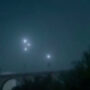UFO sighting recorded above Manchester, UK – 9th August 2013