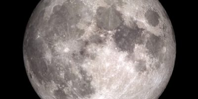 Super supermoon will be here on November 14th 2016
