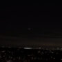 UFO sighting filmed over New York City – 1st November 2016