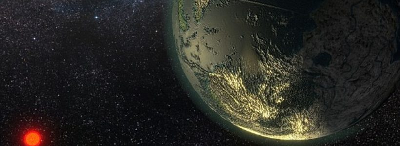 Researchers have discovered 60 new planets orbiting stars near our solar system