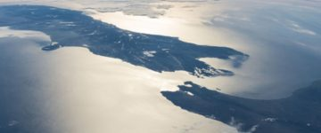 Scientists have identified a new continent that they have named 'Zealandia'