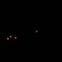 Mass UFO Sighting Over Arizona Desert – April 15th 2017