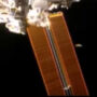 UFO sighting filmed from the International Space Station – May 14 2017