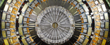 LHC 2.0 to be THREE times larger than current and will unravel mysteries of the universe