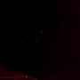 Triangle Shaped UFO Filmed Hovering Over Serbian Town