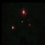 Triangle Shaped UFO Filmed In Bucks County, Pennsylvania.- October 2008